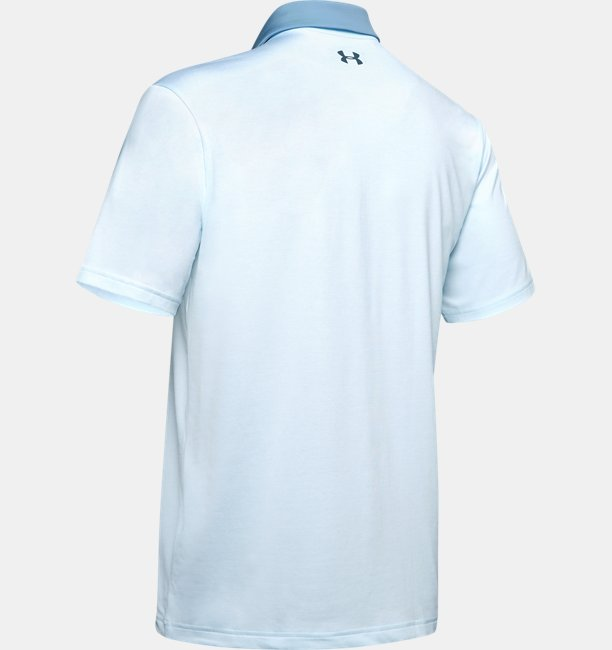 Camisa Polo Playoff  2.0
